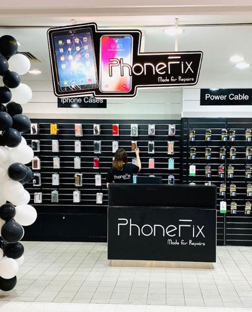 Best Mobile Repair Shop in Adelaide.