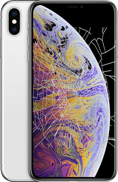 iPhone screen replacement adelaide
