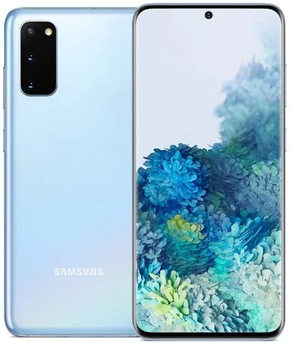Samsung Mobile Phone Repairs