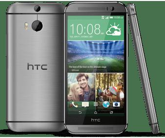 Best HTC mobile phone repair in Adelaide