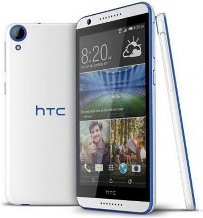 HTC phone repair & screen replacement