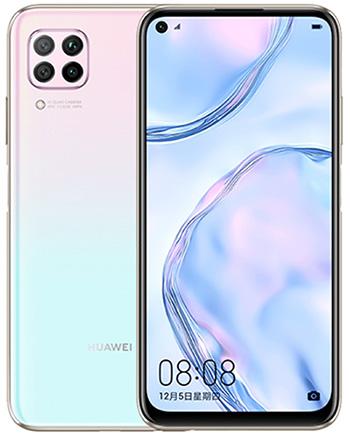 Huawei Smartphone Screen Repairs