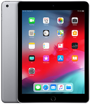 Apple iPad Repairs in Adelaide
