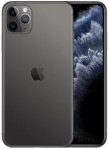 Iphone Repair in Adelaide