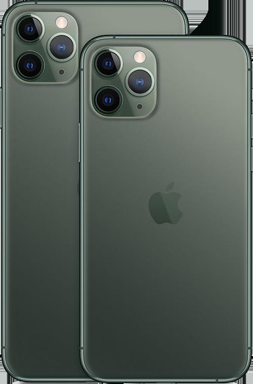 Iphone Repair Adelaide cbd