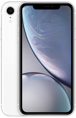 Iphone Mobile Repair Services Adelaide