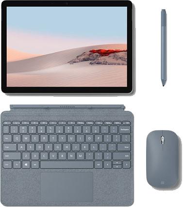 Best Microsoft tablet repair service in Adelaide