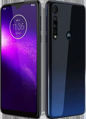 Motorola Cell Phone Repairing Services
