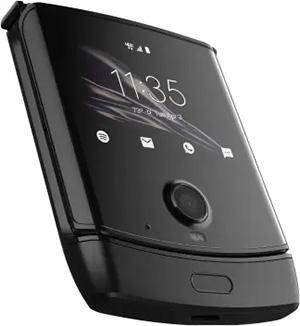 motorola phone screen repair