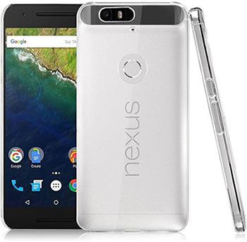 Nexus Phone Repairs in Adelaide