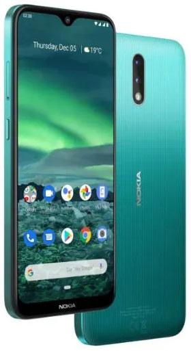 Nokia Mobile Phone Repairs in Adelaide