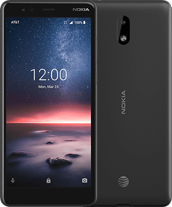 Nokia Phone Repair Shop in Adelaide