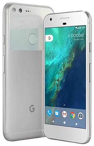 Google Pixel Screen Replacement in Adelaide