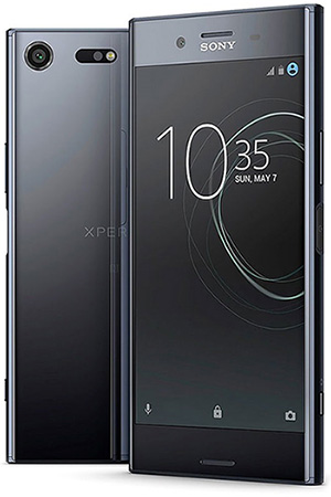Sony Xperia Phone Repairs in Adelaide